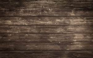 Rustic Wood Background Texture ~ Abstract Photos ...