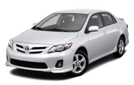rent toyota car   lucknow comfort  travel