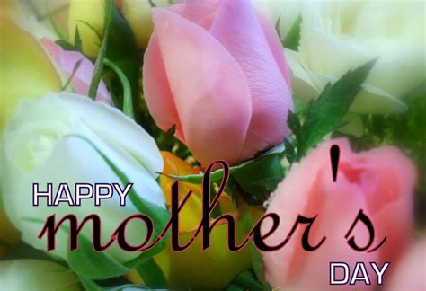 mother 39 s day images happy mother 39 s day hd wallpaper and