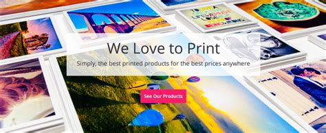 What Is A Database Of Printing Companies?