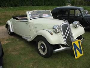 Citroen Traction Cabriolet : citro n traction 11b cabriolet 1937 1939 autos crois es ~ Medecine-chirurgie-esthetiques.com Avis de Voitures