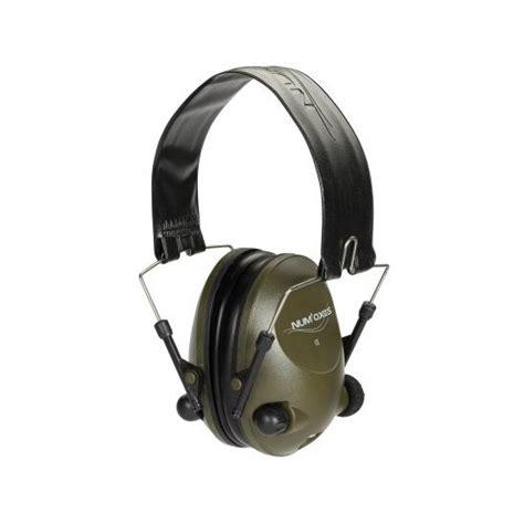 casque anti bruit 233 lectronique acoustic electronic num axes
