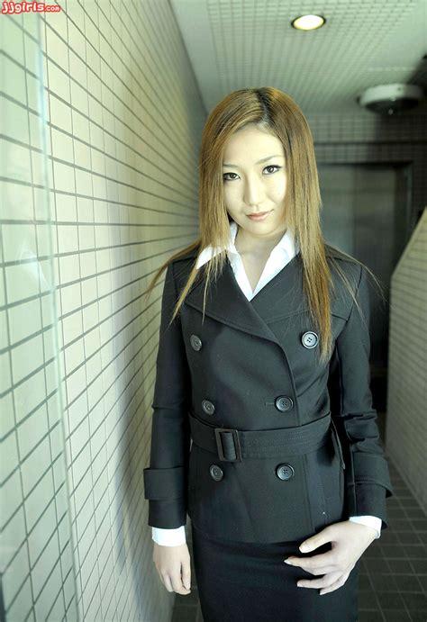 69dv Japanese Jav Idol Satsuki Mine 峰さつき Pics 1