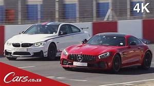 Mercedes Amg Gtr Prix : track race bmw m4 dtm vs mercedes amg gtr part 2 youtube ~ Medecine-chirurgie-esthetiques.com Avis de Voitures