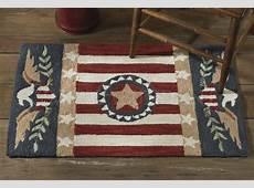 patriotic rugs – Roselawnlutheran