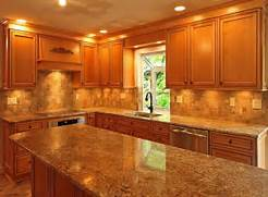 Paint Colors For Light Kitchen Cabinets by Paint Colors For Kitchens With Maple Cabinets Painting Best Home Design I