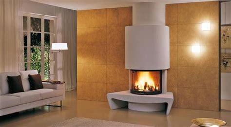 camini piazzetta opinioni mobili lavelli camino moderno rivestito in marmo