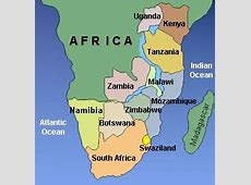 1000+ images about AFRICA SOUTHERN AFRICA on Pinterest