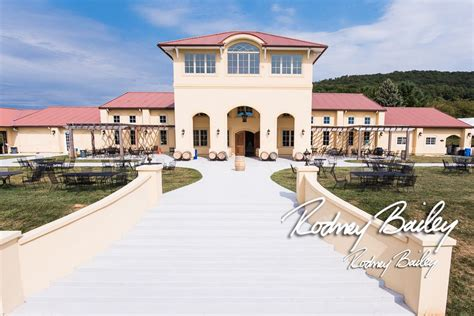 winery weddings va washington dc virginia maryland