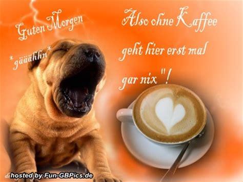 guten morgen kaffee facebook bilder gb bilder whatsapp