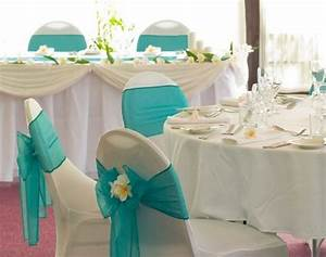 teal and coral wedding ideas engagement party and With teal wedding theme ideas