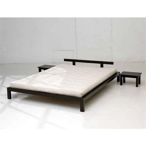 1000 ideas about lit futon on pinterest lit de futon