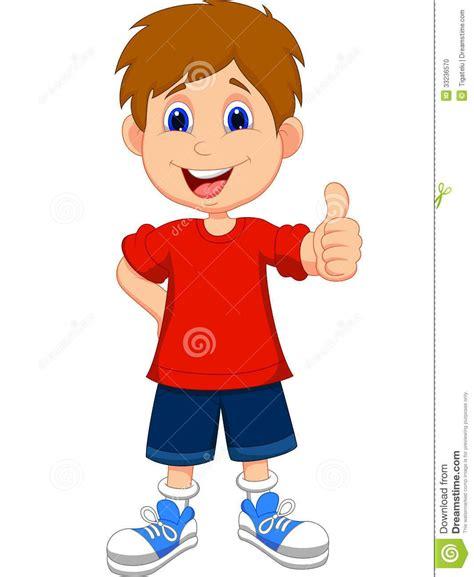 boy cartoon google search  body cartoon boy