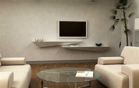 Mensola Per Tv Lune Design Tzeno Mensola A Muro In Corian E Legno