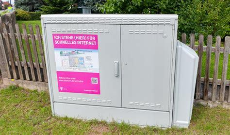 glasfaser internet telekom intensiviert ftth ausbau