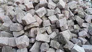 Granit Pflastersteine Größen : gitterboxen zum ankauf und verkauf anzeigen finde den billiger preis ~ Buech-reservation.com Haus und Dekorationen