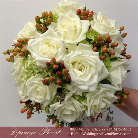 Buffalo Wedding Flowers Buffalo Wedding And Event Flowers
