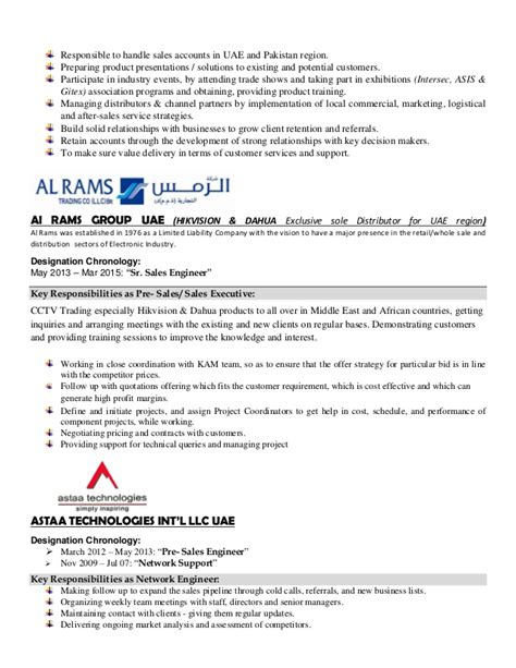 class rank on resume essay writer without plagiarism