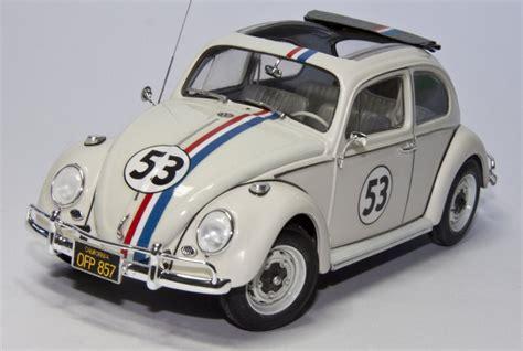 volkswagen tamiya vw 1300 beetle 1963 de tamiya escala 1 24