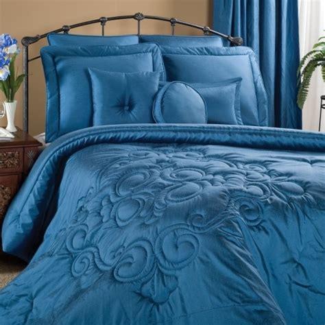 Peacock Bedding by Peacock Blue Bedding Home Decor
