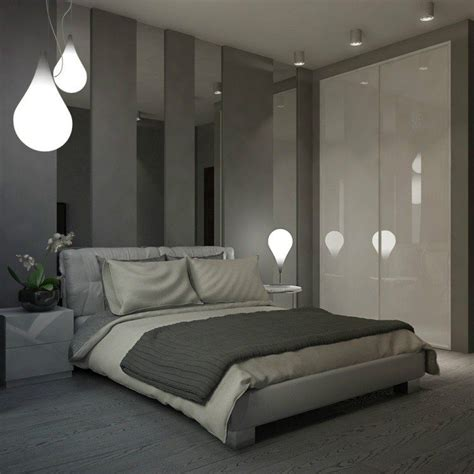 idee deco chambre adulte gris idee deco chambre adulte gris wasuk