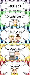 Clipart inside voices - BBCpersian7 collections