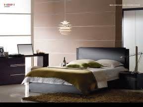 Bedroom Furniture Ideas Bedroom Design Photos Bedroom Furniture Designs Bedroom Decoration