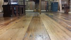 wide plank flooring projects in york jersey connecticut rustic hardwood flooring