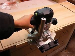 Nut In Holz Fräsen : sideboard teil 2 shiplapped back berplattete r ckwand ~ Michelbontemps.com Haus und Dekorationen
