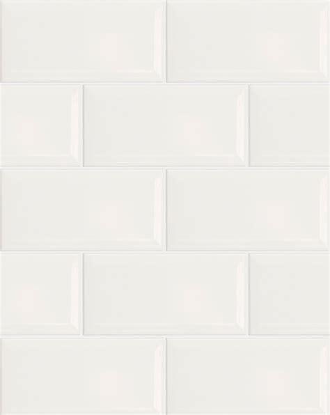 21 Beautiful White Bathroom Wall Tiles Eyagcicom