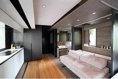 Hong Kong Laab Architects Apartment Smart Micro