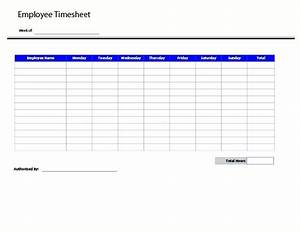 Google docs timesheet template weekly template google docs for Google docs employee timesheet