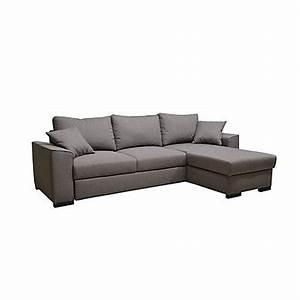 canape pas cher butfr With canapé d angle qui fait lit