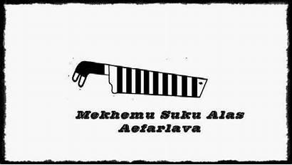 Suku Alas