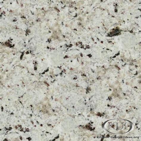 moon white granite countertops moon white granite kitchen countertop ideas