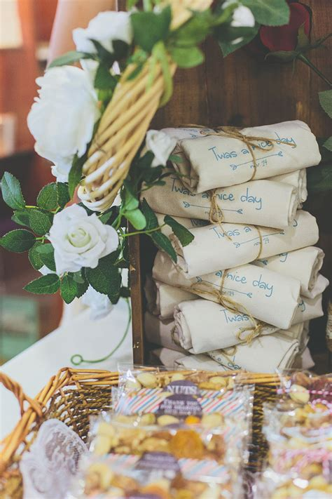 tote bag wedding favours singapore singaporebrides