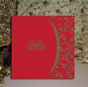 new bengali wedding cards price in kolkata jakartasearchcom With wedding cards images and price