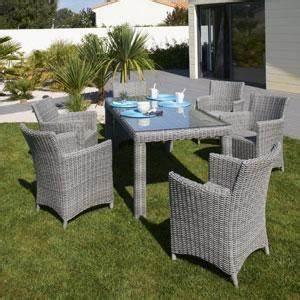 Table Pliante Bricorama : table chaise jardin resine tressee with bricorama table ~ Melissatoandfro.com Idées de Décoration
