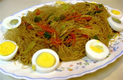 phil cuisine philipines food recipe 7000 recipes