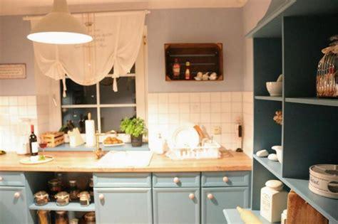 Küche Einrichten Ideen by Gestalten K 252 Che Idee