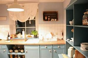 Wanddeko Küche Selber Machen : k che umgestalten so einfach die eigene k che neu ~ Michelbontemps.com Haus und Dekorationen