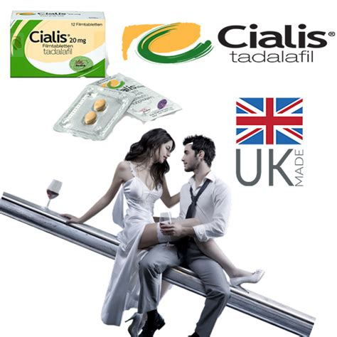 cialis tablets in pakistan 03005792667 mytelebrand com