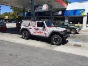 jl jeep diesel jeep jl diesel autos post