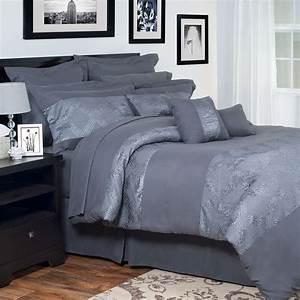 somerset, home, ellie, oversized, embroidered, bedding