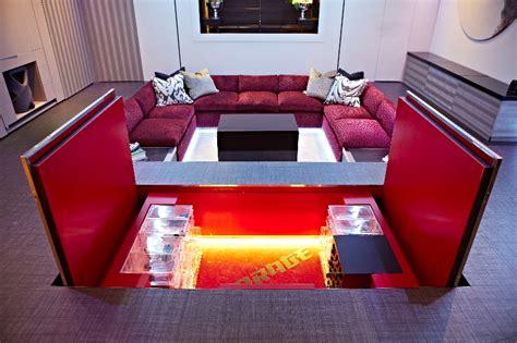 Transformative Yo Home Big Design In A Small Space by Transformative Yo Home Big Design In A Small Space