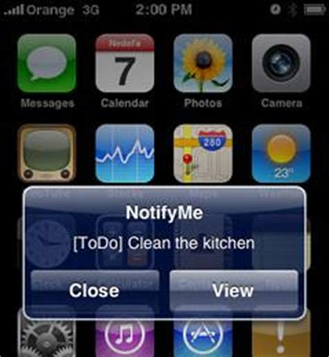 iphone notifications apple blocking push notifications to iphone unlockers
