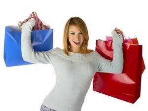 Laptop Bestellen Auf Rechnung : die gro e shop bersicht bei online shops auf rechnung kaufen kauf auf ~ Themetempest.com Abrechnung