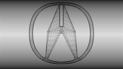 Acura Logo Wallpaper by Acura Logo Desktop Wallpaper Pixelstalk Net