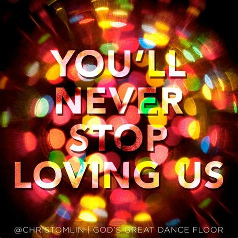 108 best worship and dance images on pinterest worship