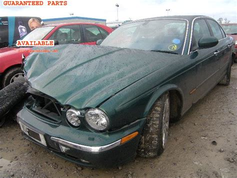 jaguar xj breakers xj  sov dismantlers